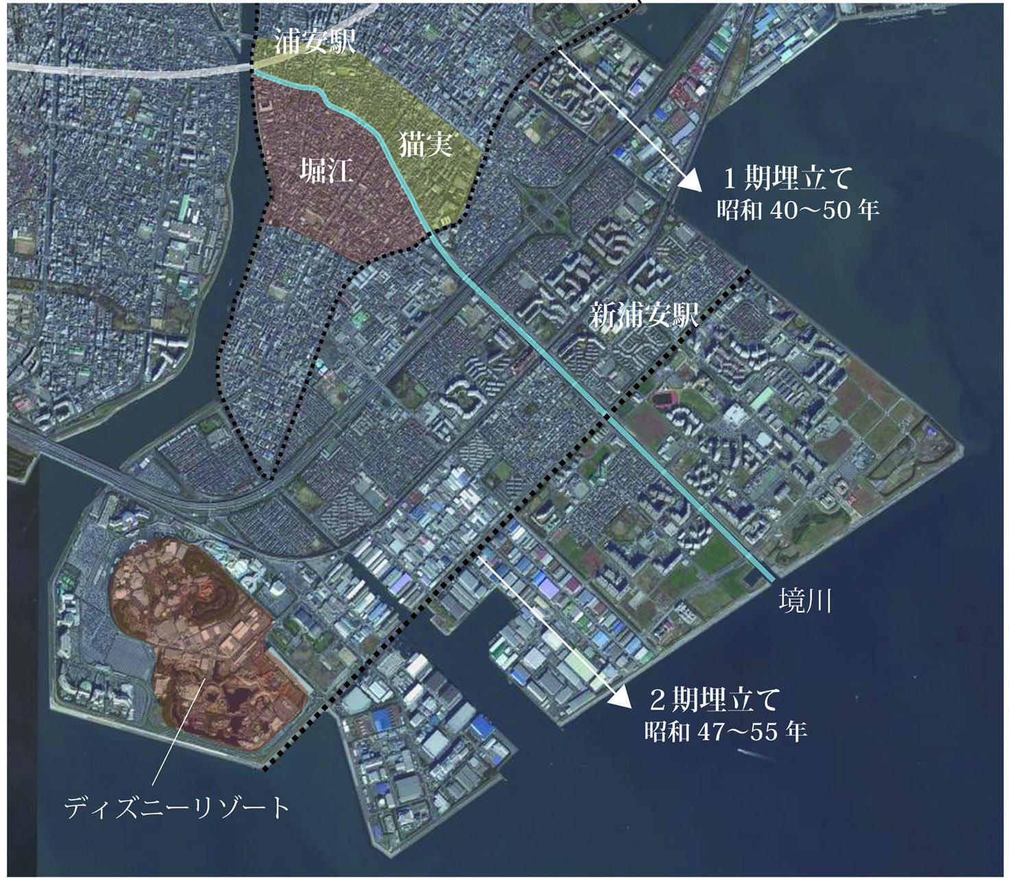 http://ud.t.u-tokyo.ac.jp/blog/%E6%B5%A6%E5%AE%89%E8%AA%AC%E6%98%8E%E5%9C%B0%E5%9B%B32-02.jpg