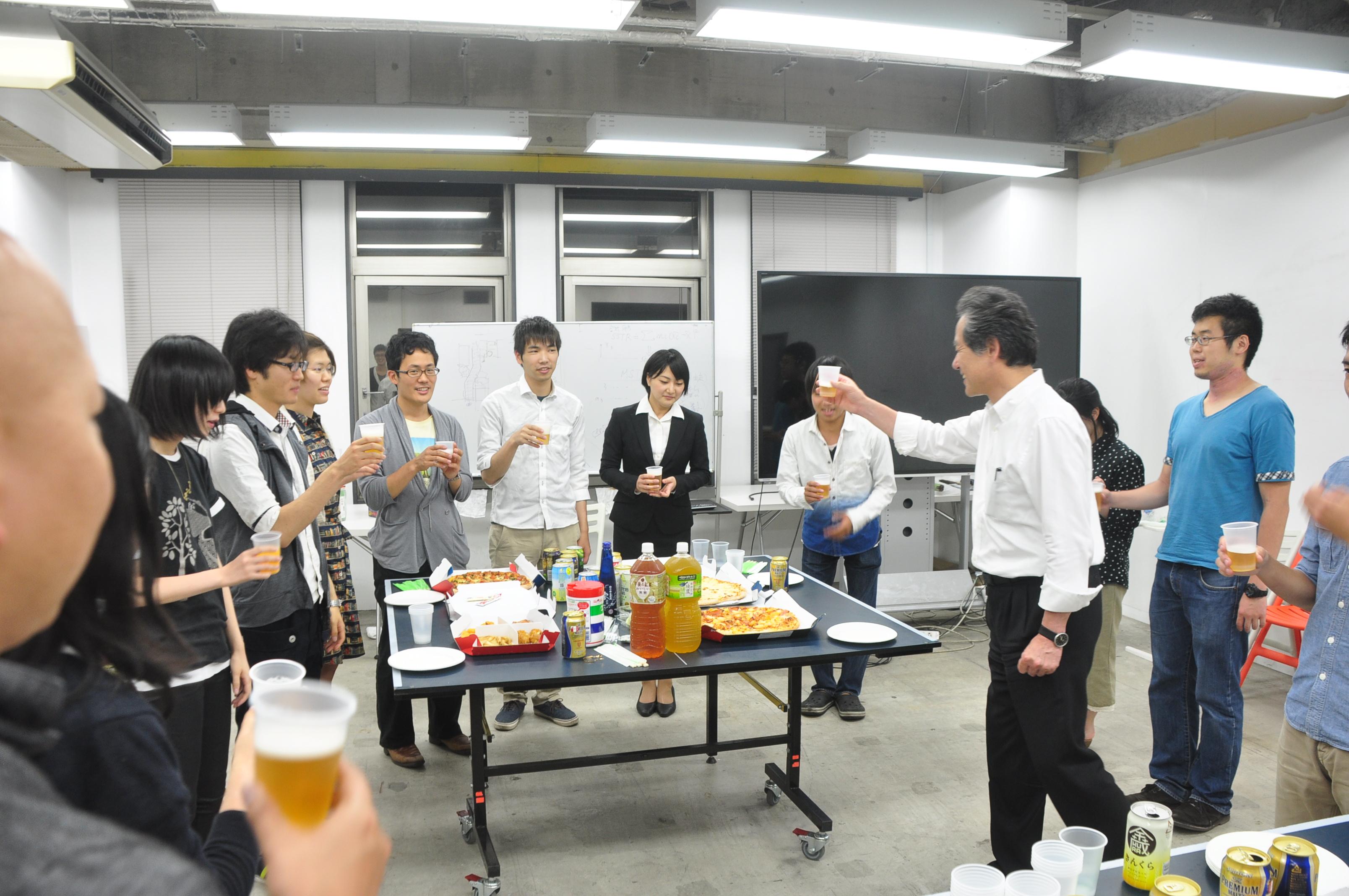 http://ud.t.u-tokyo.ac.jp/blog/2015/06/21/DSC_8455.JPG