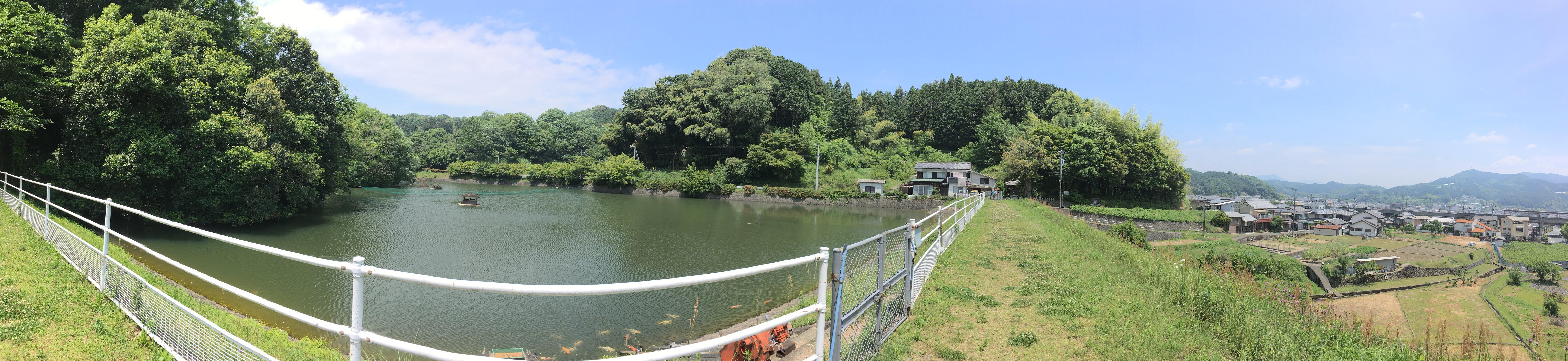 http://ud.t.u-tokyo.ac.jp/blog/2018/05/22/_images/IMG_1916.JPG