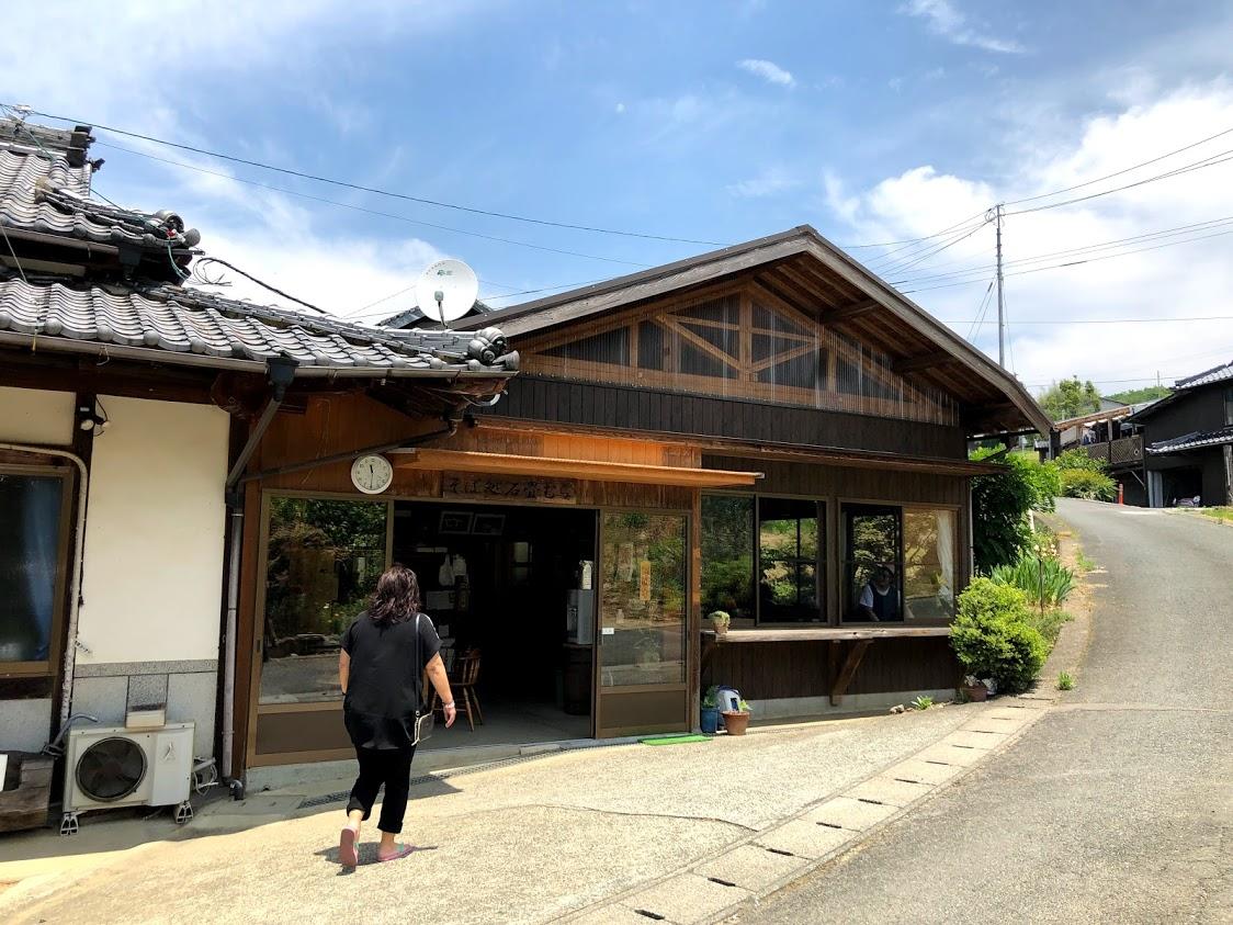 http://ud.t.u-tokyo.ac.jp/blog/2019/06/08/_images/IMG_5552.jpg