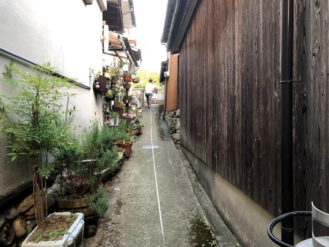 http://ud.t.u-tokyo.ac.jp/blog/2019/06/08/_images/IMG_9621.jpg