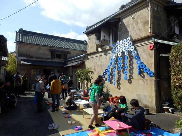 石蔵マップカフェとシーザブ富士.JPGのサムネイル画像