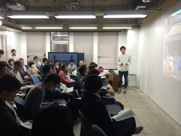 20140414プロジェクト報告会02.jpg