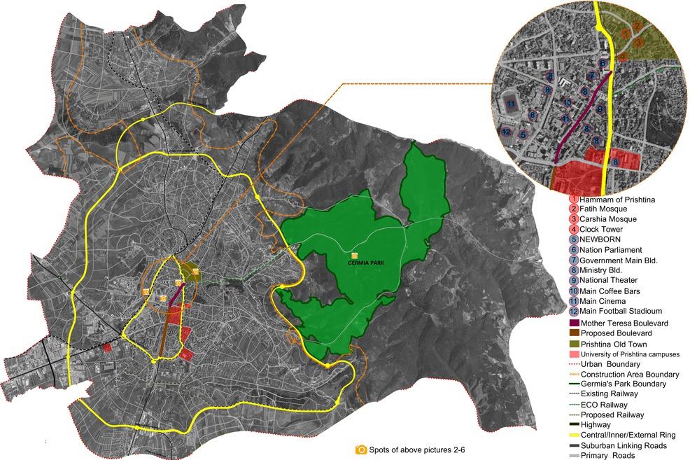 2. Final Map.jpg