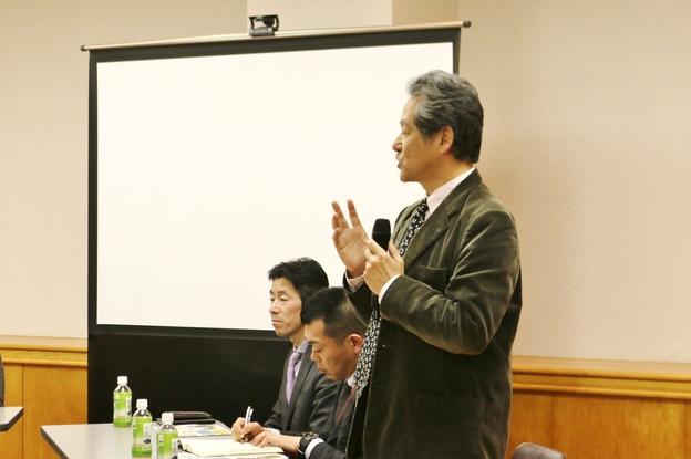 20170305西村先生.JPG