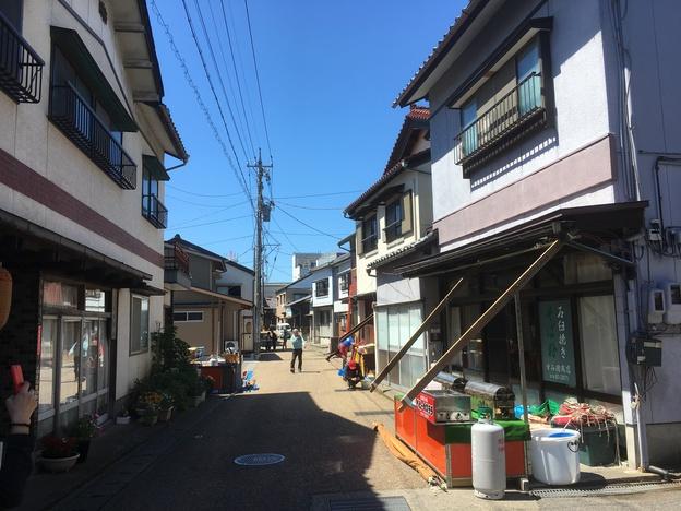 写真 2017-05-19 13 26 50.jpg