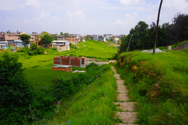 Sunaguthi.jpg