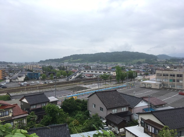 yatsuo001.jpg