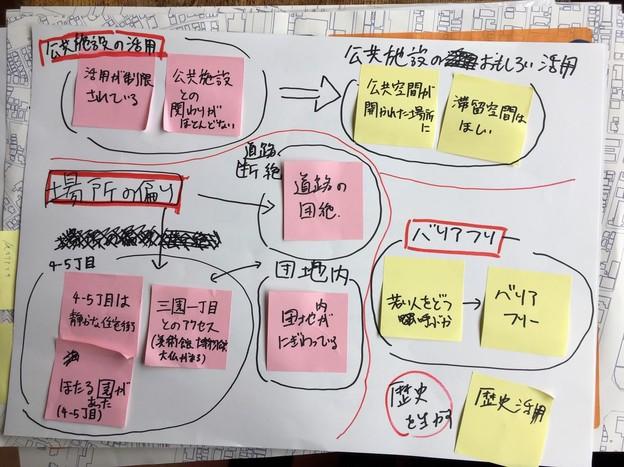 高島平まちあるき_190712_0001.jpg