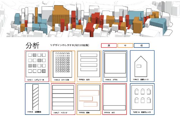 facade_survey.jpg