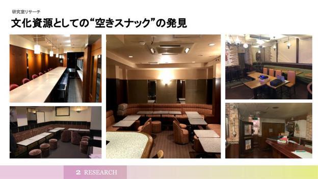 上野と湯島をつなぐ文化的歓楽街の再生論 (2).jpg