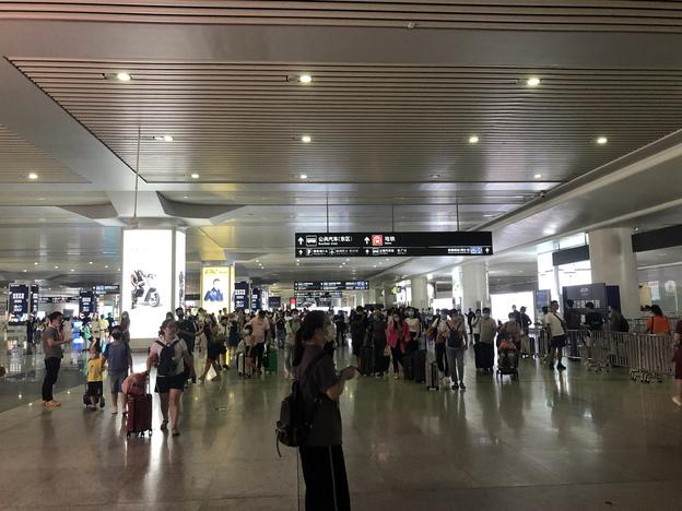 Hangzhou002.jpg