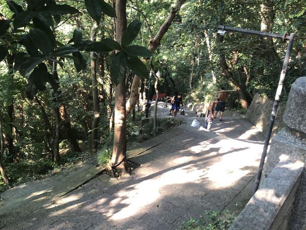 Hangzhou005.jpg