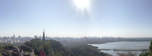 Hangzhou009.jpg