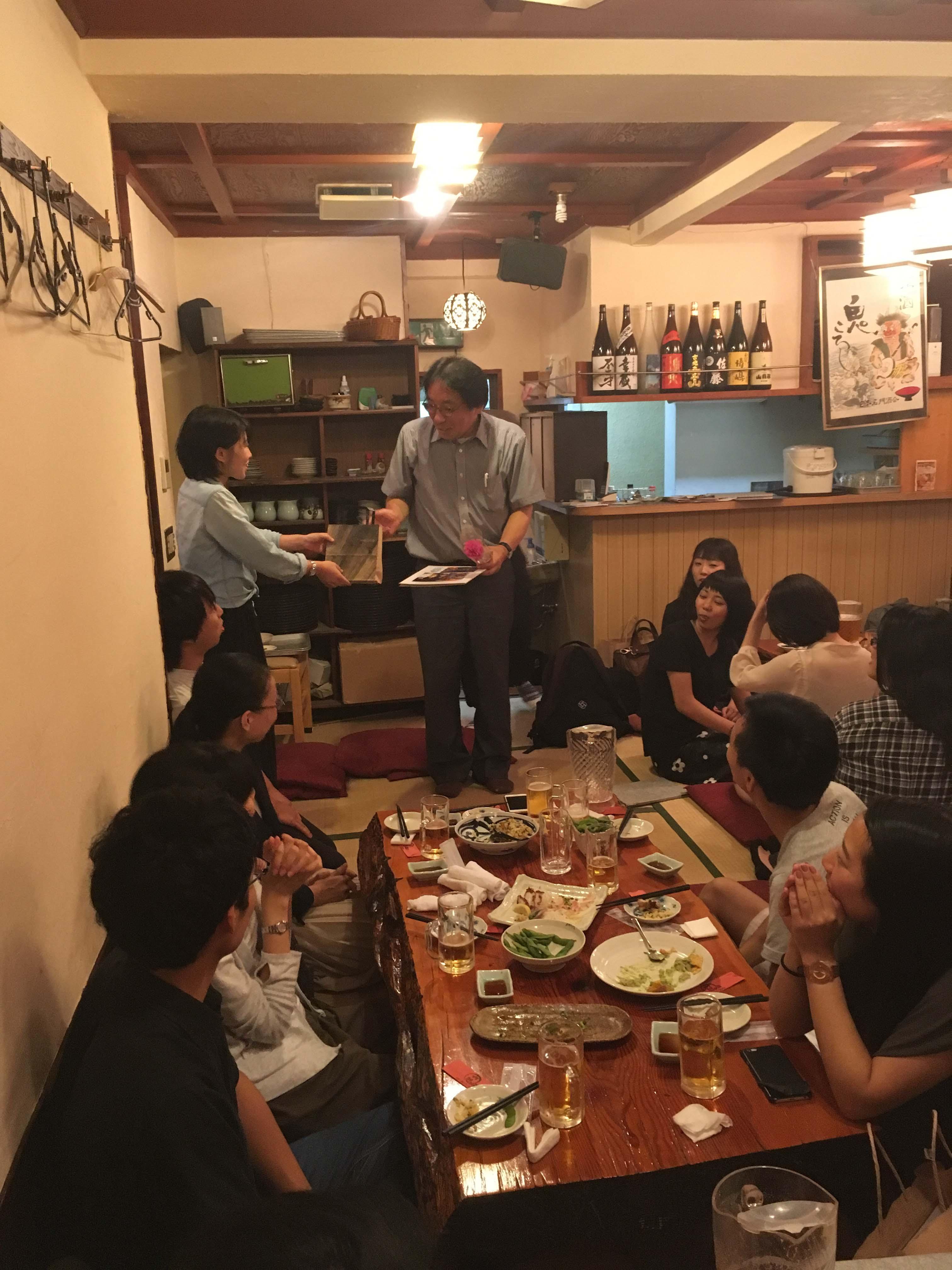 http://ud.t.u-tokyo.ac.jp/blog/_images/%E4%BA%8C%E6%AC%A1%E4%BC%9A.JPG