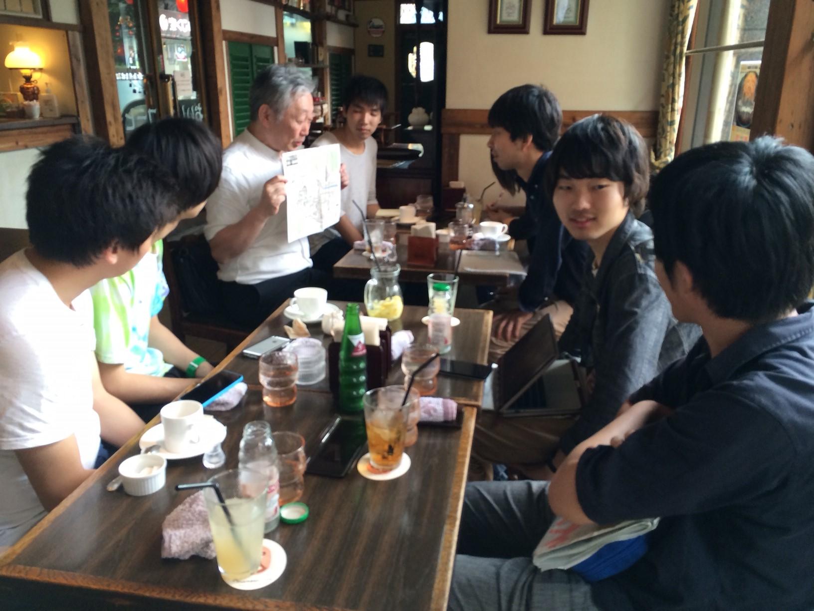 http://ud.t.u-tokyo.ac.jp/blog/_images/%E5%86%99%E7%9C%9F.JPG