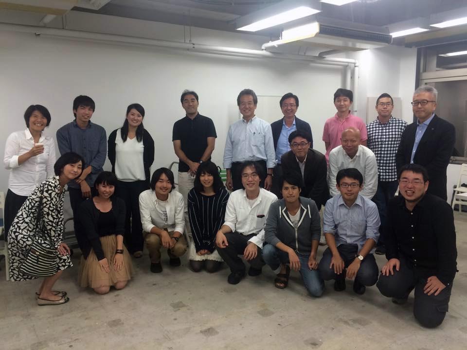http://ud.t.u-tokyo.ac.jp/blog/_images/%E6%87%87%E8%A6%AA%E4%BC%9A.jpg