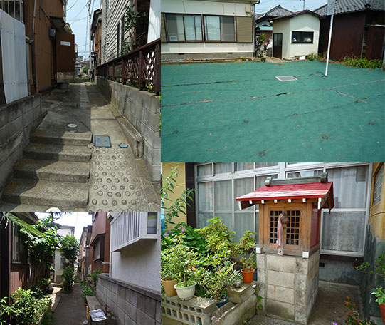 http://ud.t.u-tokyo.ac.jp/blog/_images/%E6%B5%A6%E5%AE%89HP%E2%91%A0.jpg