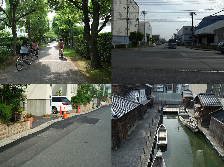 http://ud.t.u-tokyo.ac.jp/blog/_images/%E6%B5%A6%E5%AE%89HP%E2%91%A1.jpg
