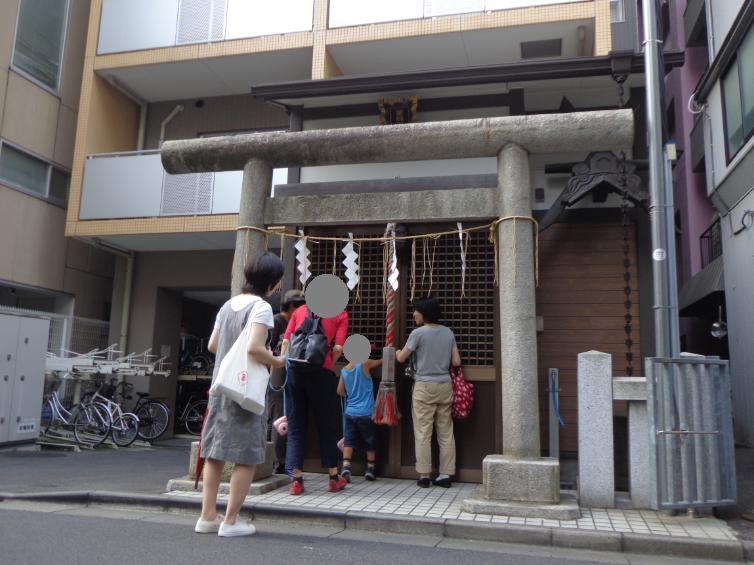 http://ud.t.u-tokyo.ac.jp/blog/_images/%E7%A5%9E%E7%94%B0%EF%BC%91.png