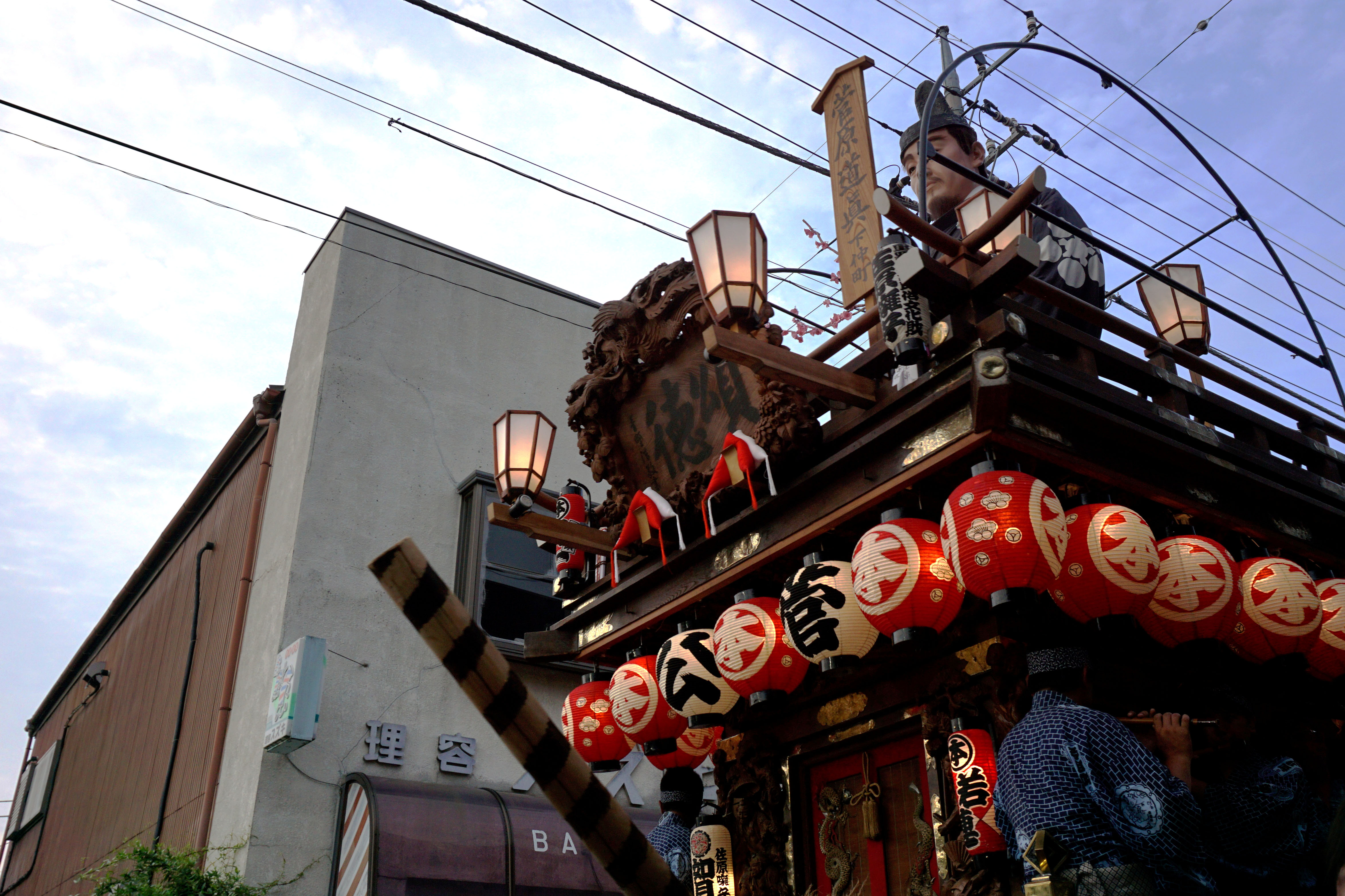 http://ud.t.u-tokyo.ac.jp/blog/_images/0.jpg