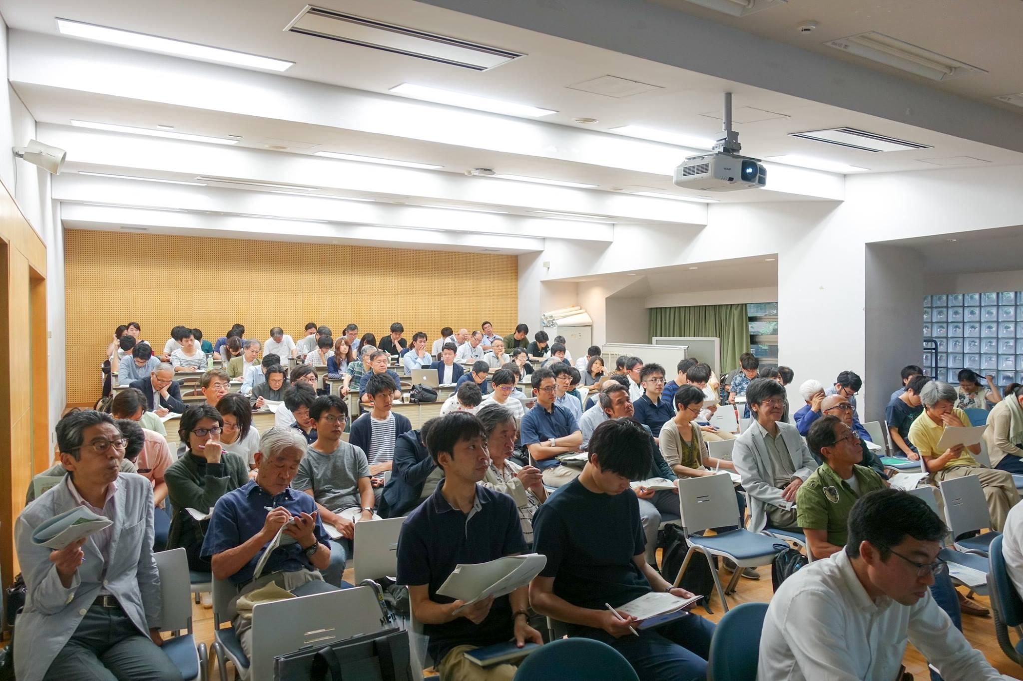 170625_1_audience.jpg
