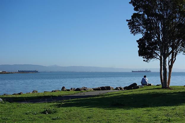170625_San Francisco.jpg
