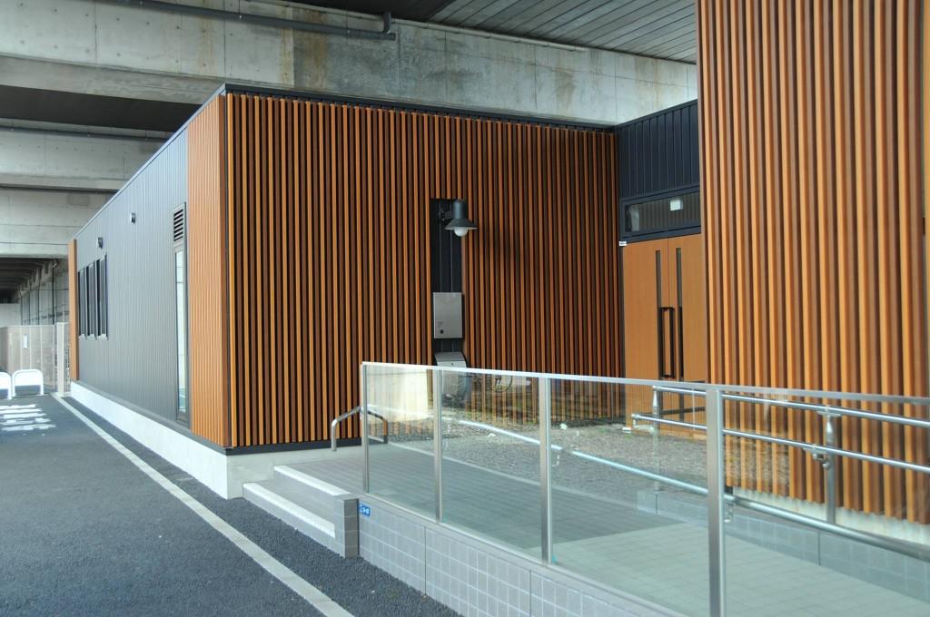 http://ud.t.u-tokyo.ac.jp/blog/_images/1890462_285423248283524_1585963204_o-1024x680.jpg