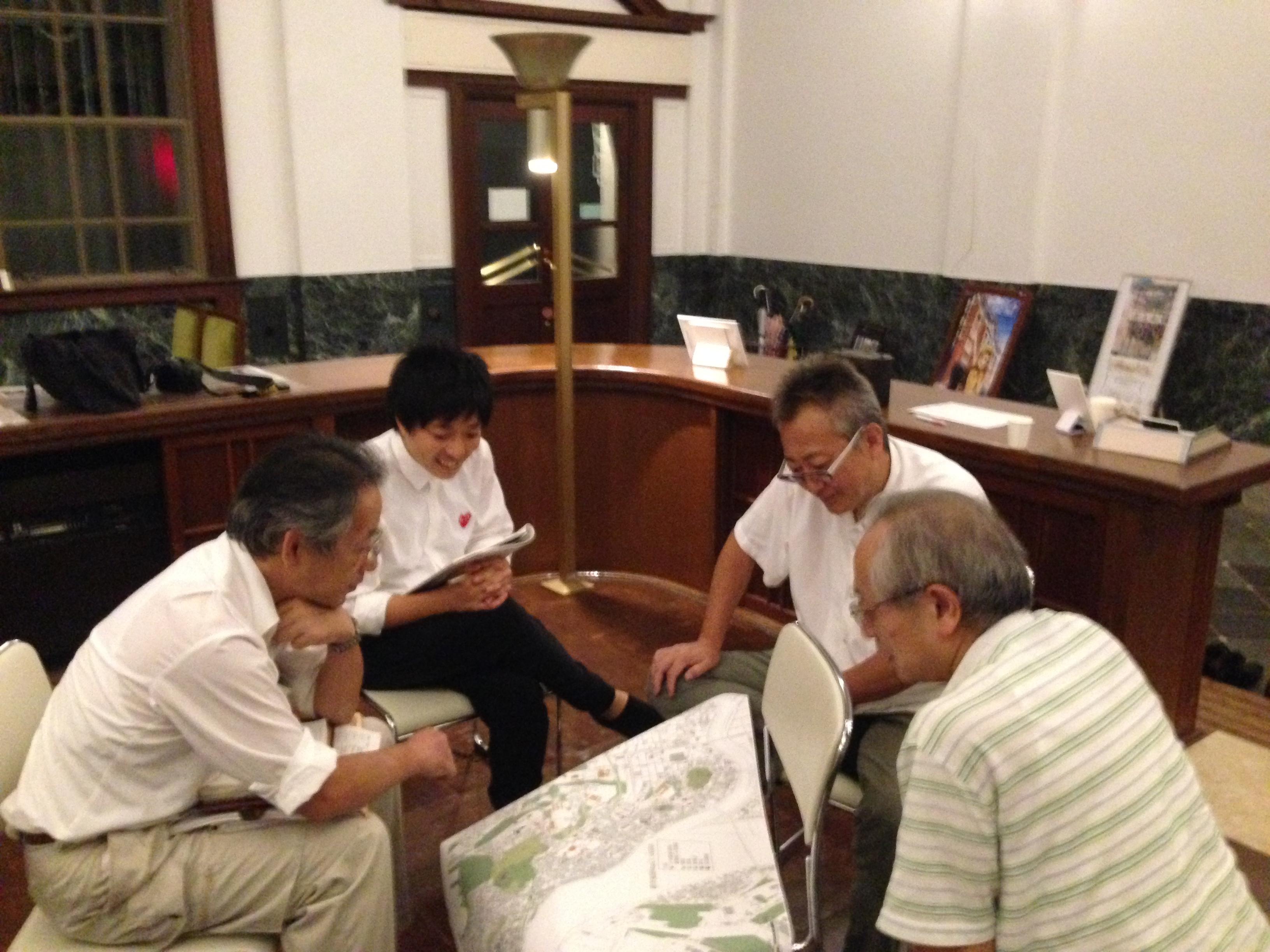 http://ud.t.u-tokyo.ac.jp/blog/_images/2014-09-16%2021.40.21.jpg