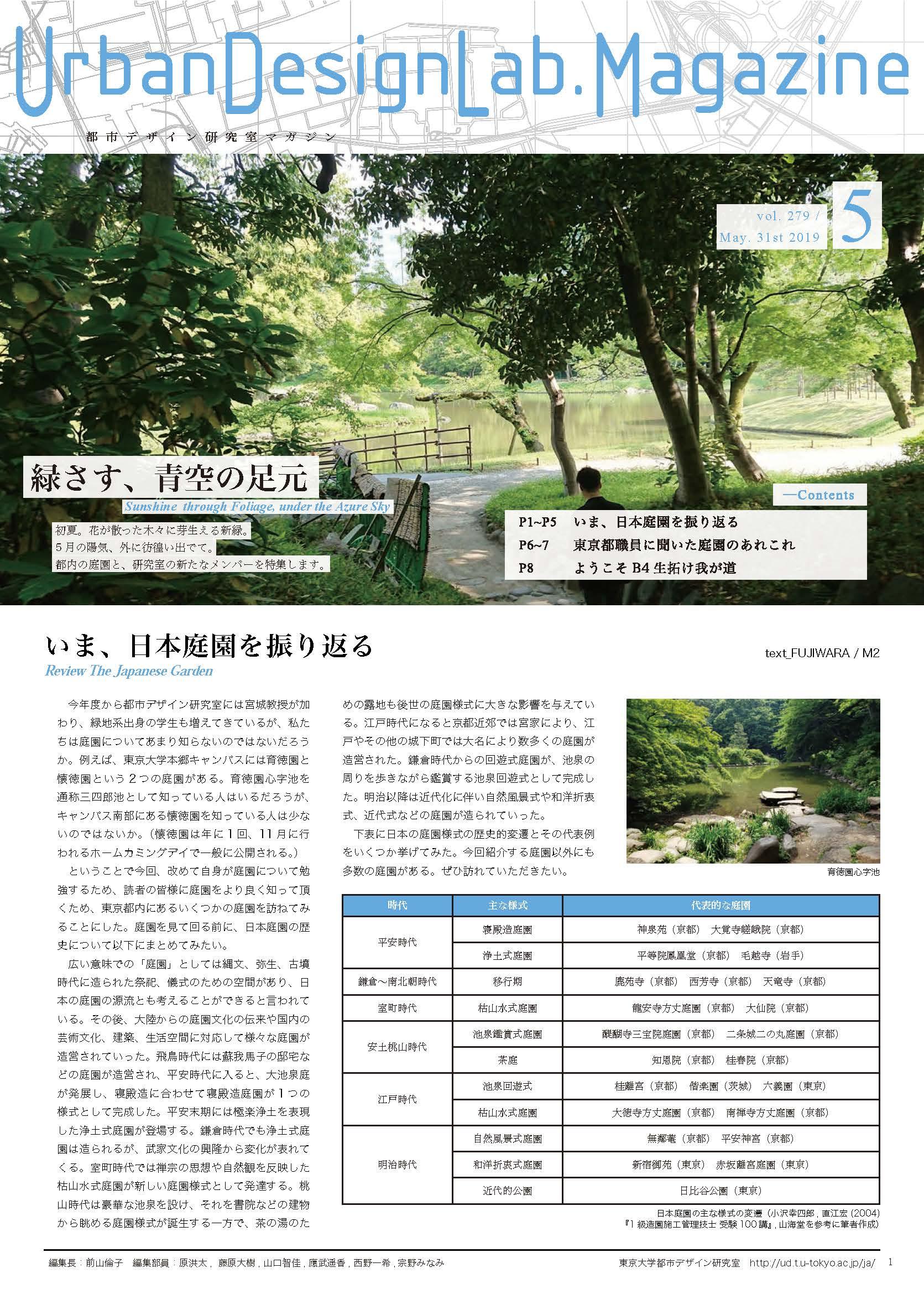 http://ud.t.u-tokyo.ac.jp/blog/_images/279_%E7%B8%AE%E5%B0%8F_%E3%83%9A%E3%83%BC%E3%82%B8_1.jpg