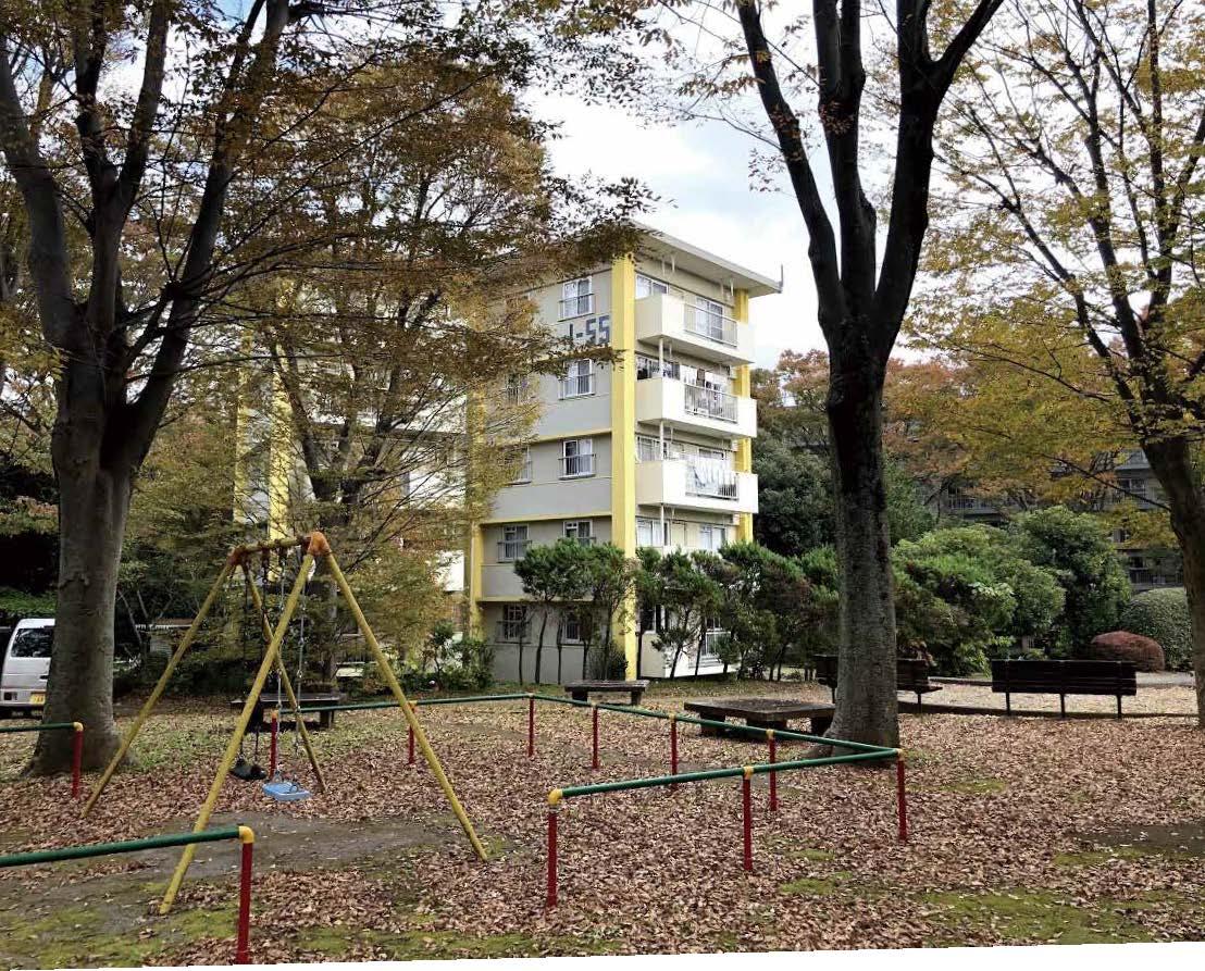 http://ud.t.u-tokyo.ac.jp/blog/_images/286.jpg