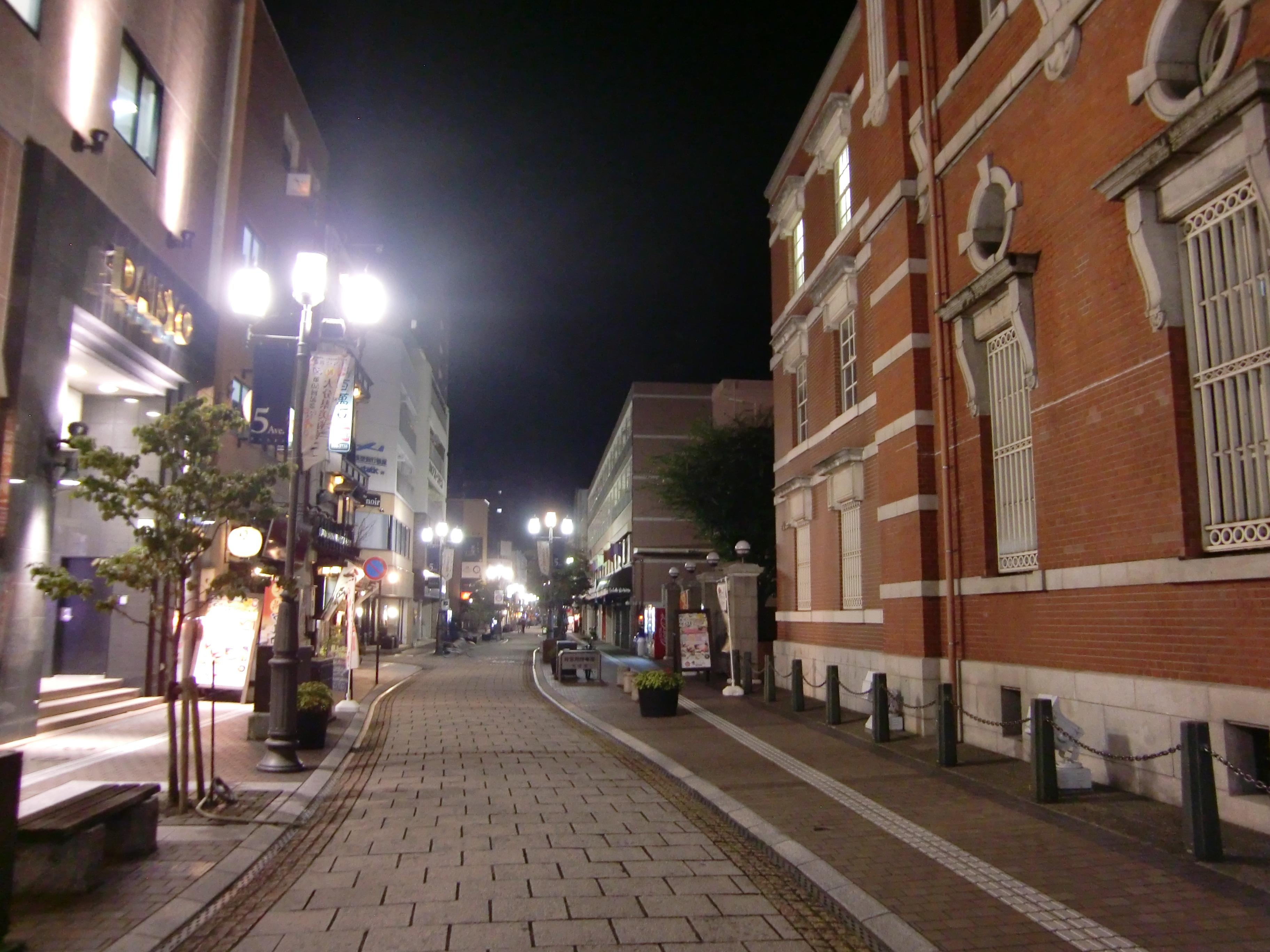 http://ud.t.u-tokyo.ac.jp/blog/_images/CIMG2436.JPG