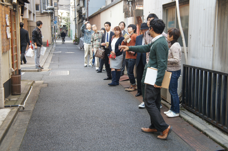 http://ud.t.u-tokyo.ac.jp/blog/_images/DSC00830.JPG