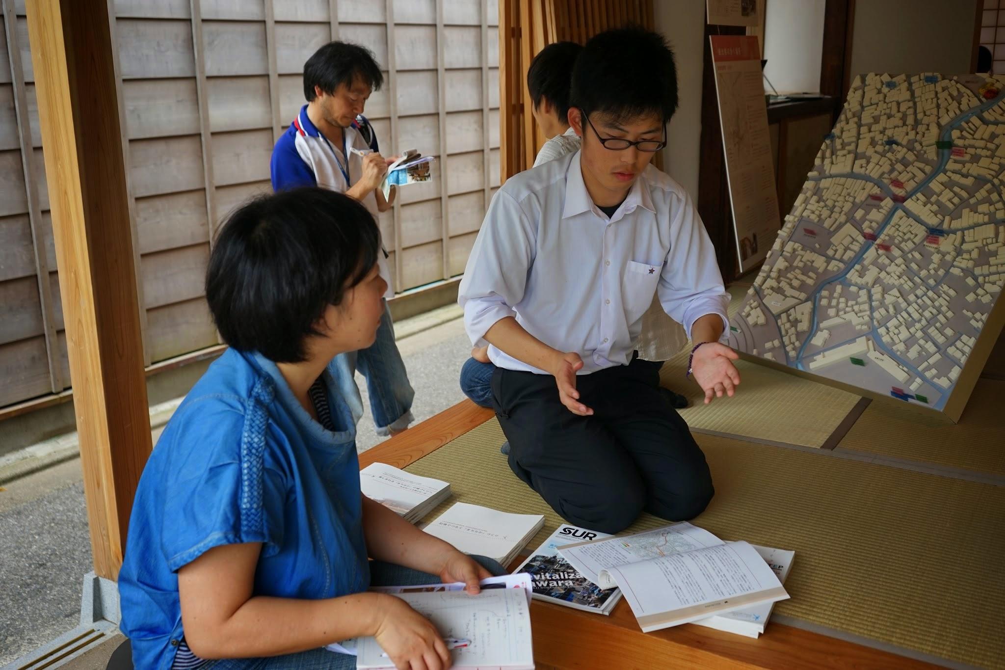 http://ud.t.u-tokyo.ac.jp/blog/_images/DSC03879.JPG