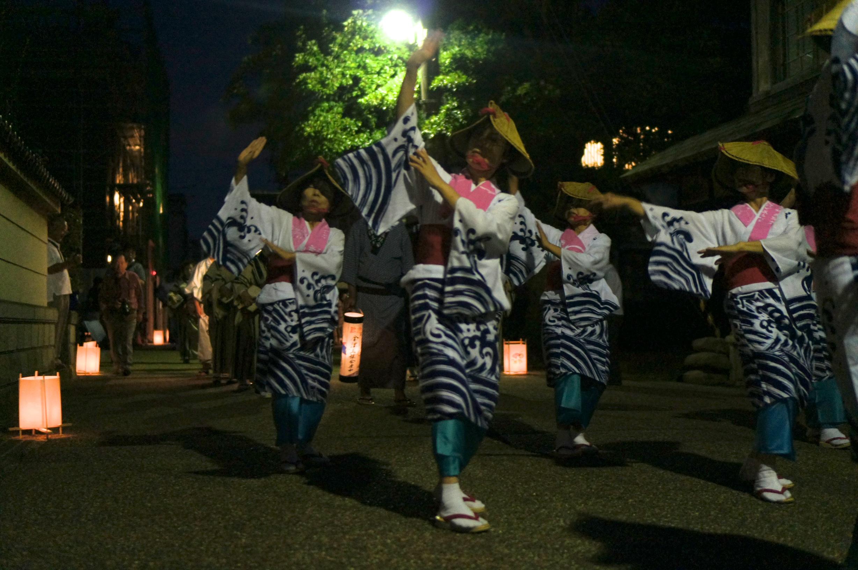 http://ud.t.u-tokyo.ac.jp/blog/_images/DSC09016-2.jpg