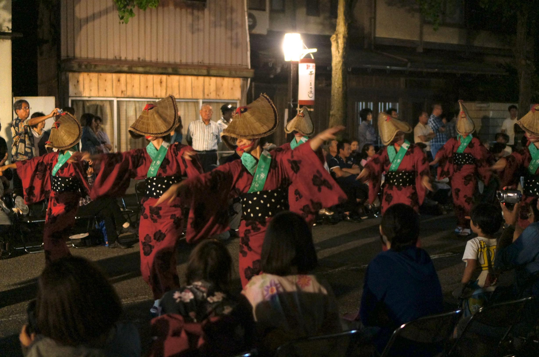 http://ud.t.u-tokyo.ac.jp/blog/_images/DSC09089.jpg