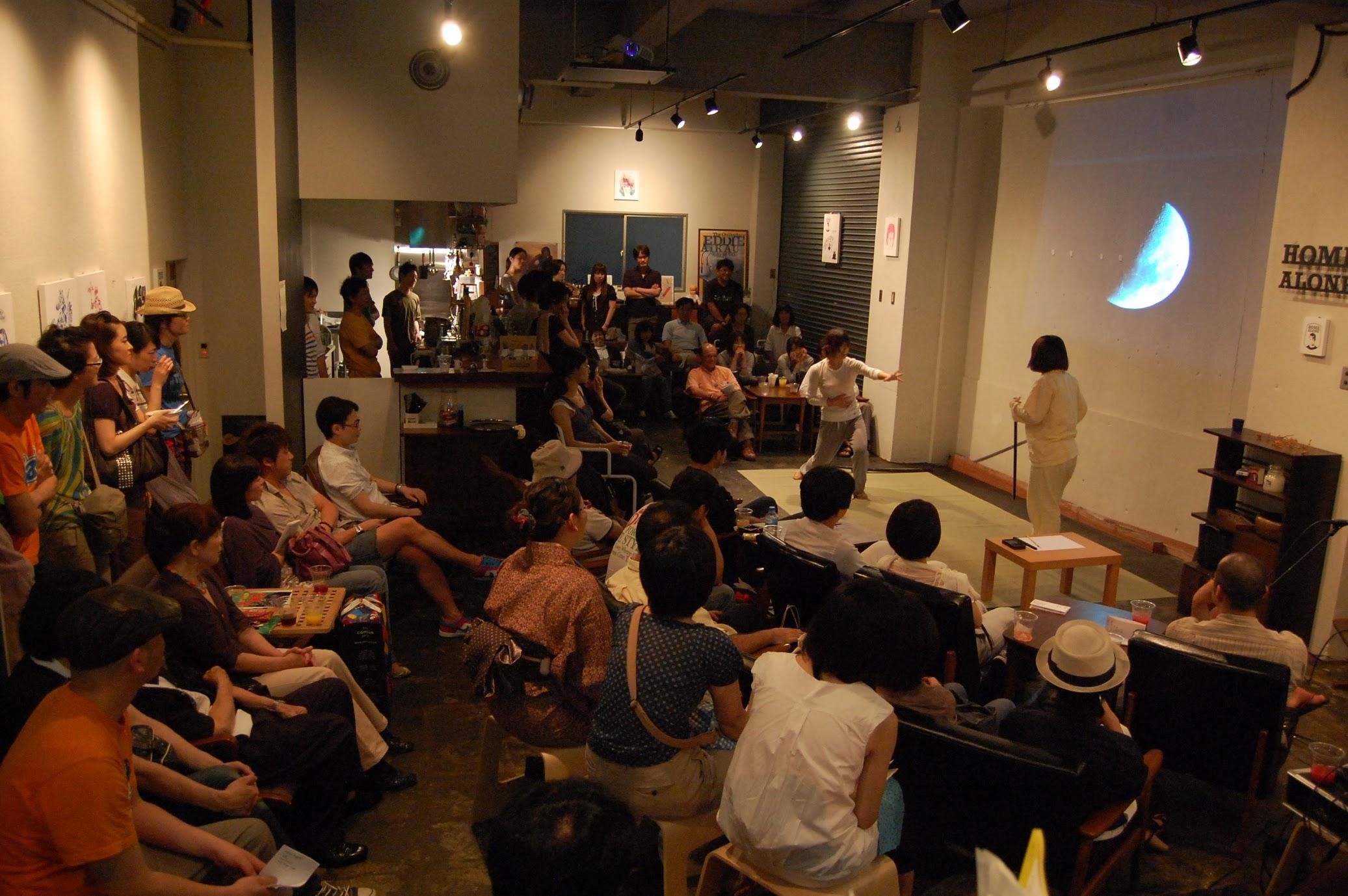 http://ud.t.u-tokyo.ac.jp/blog/_images/DSC_0433.jpg