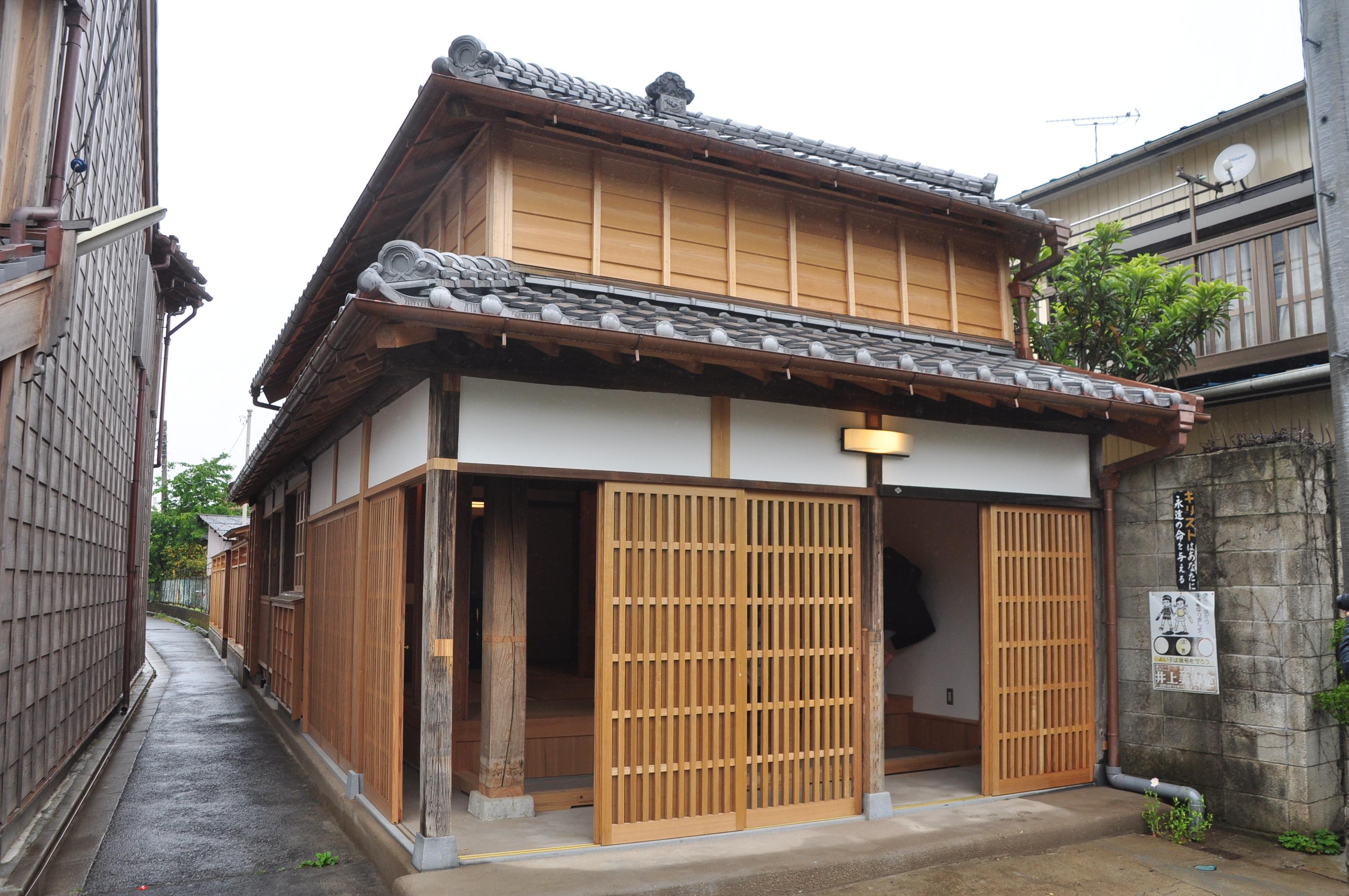 http://ud.t.u-tokyo.ac.jp/blog/_images/DSC_2024.JPG