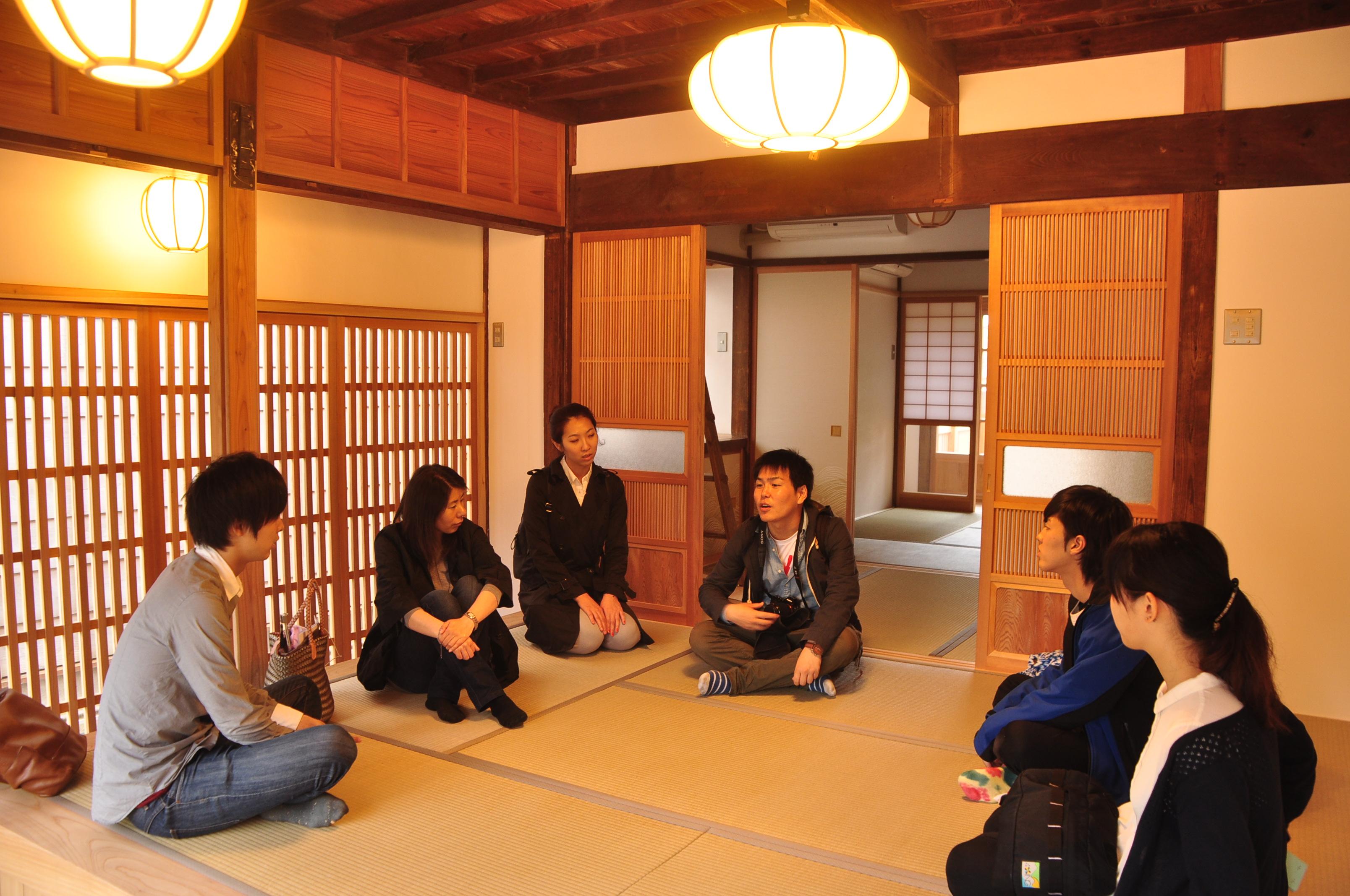 http://ud.t.u-tokyo.ac.jp/blog/_images/DSC_2038.JPG
