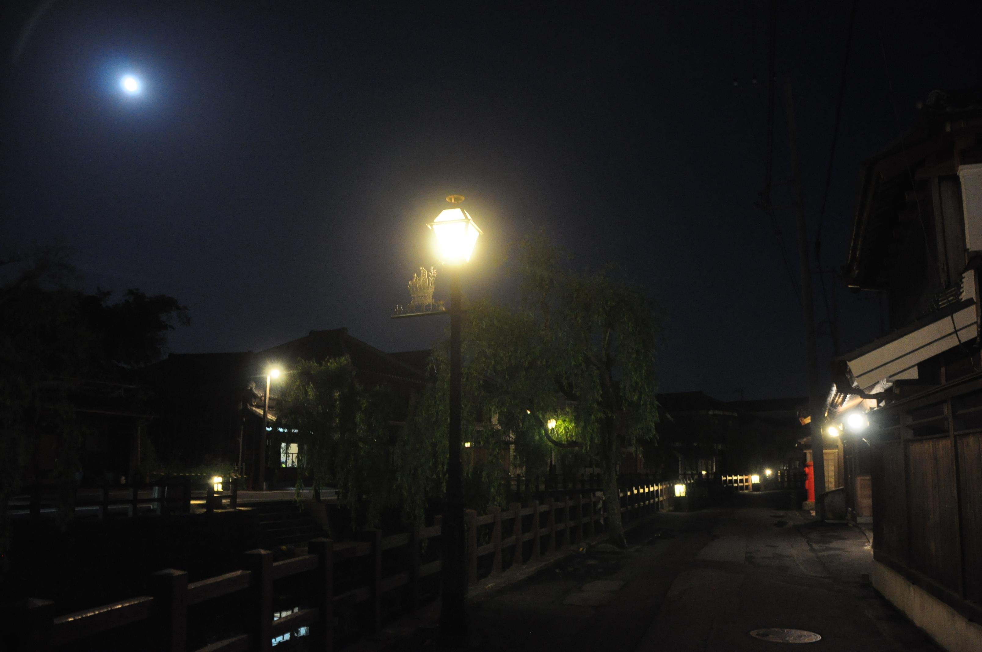 http://ud.t.u-tokyo.ac.jp/blog/_images/DSC_2137.JPG