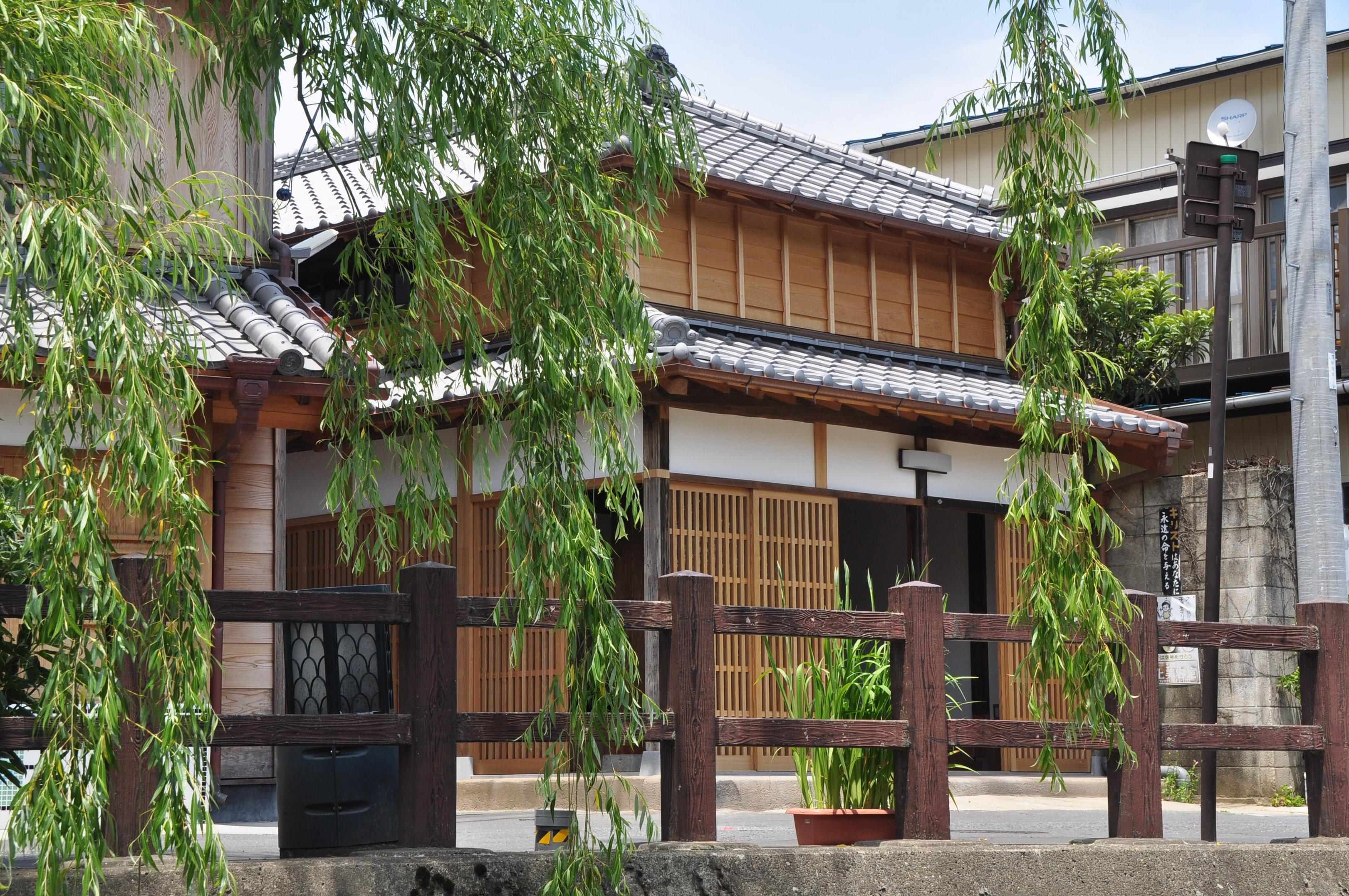 http://ud.t.u-tokyo.ac.jp/blog/_images/DSC_2571.JPG