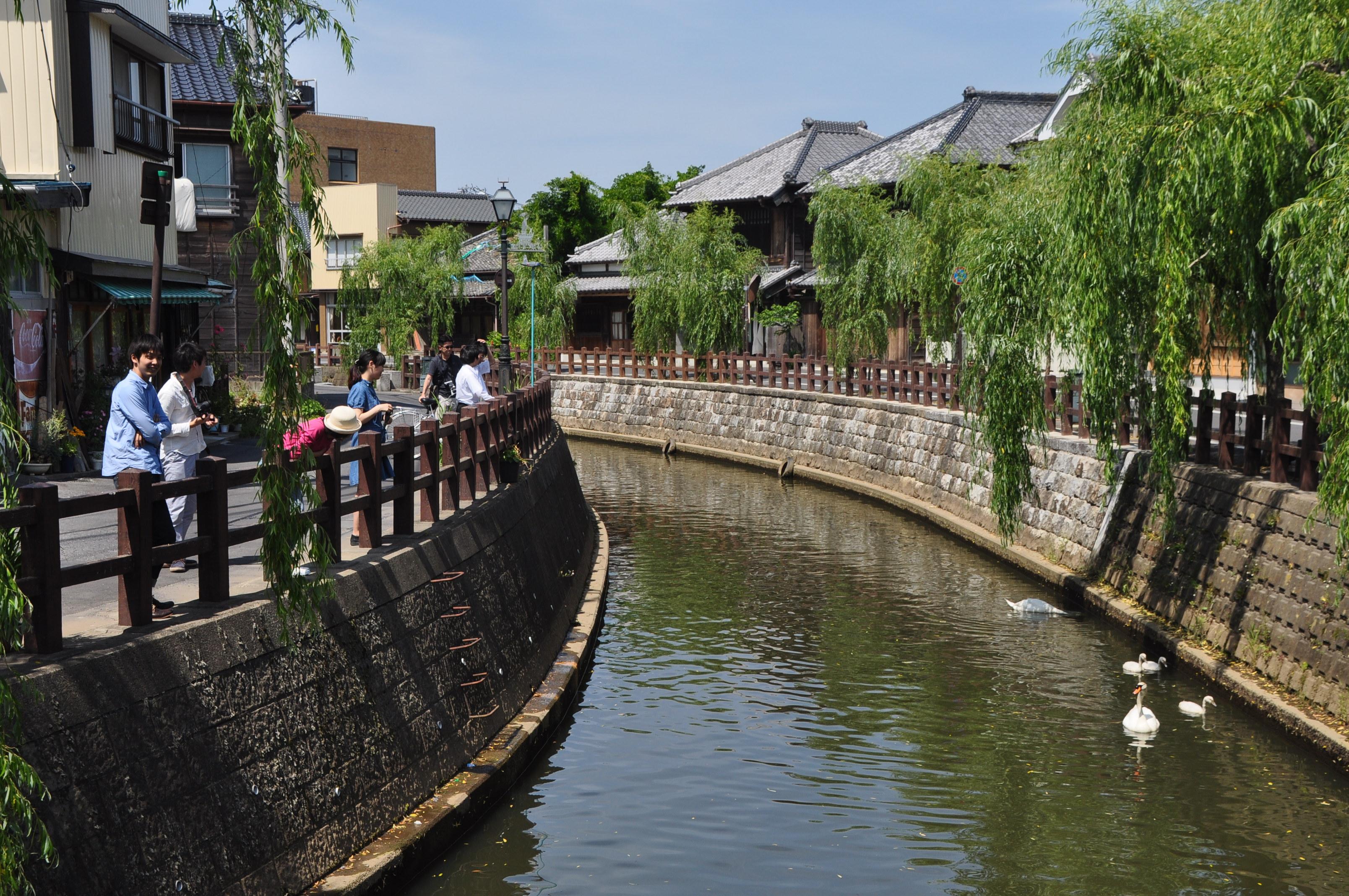 http://ud.t.u-tokyo.ac.jp/blog/_images/DSC_2646.JPG