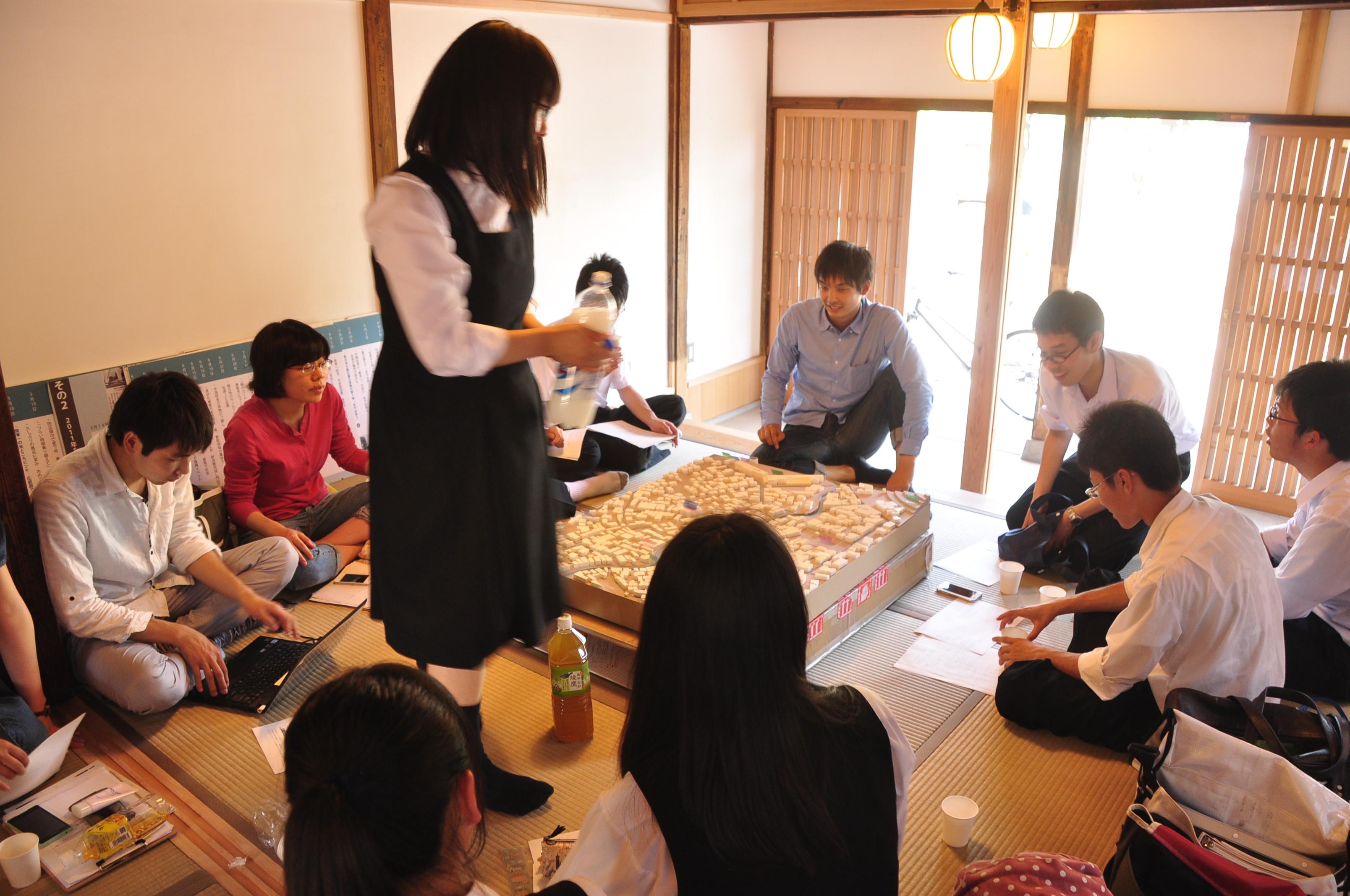 http://ud.t.u-tokyo.ac.jp/blog/_images/DSC_2695.JPG