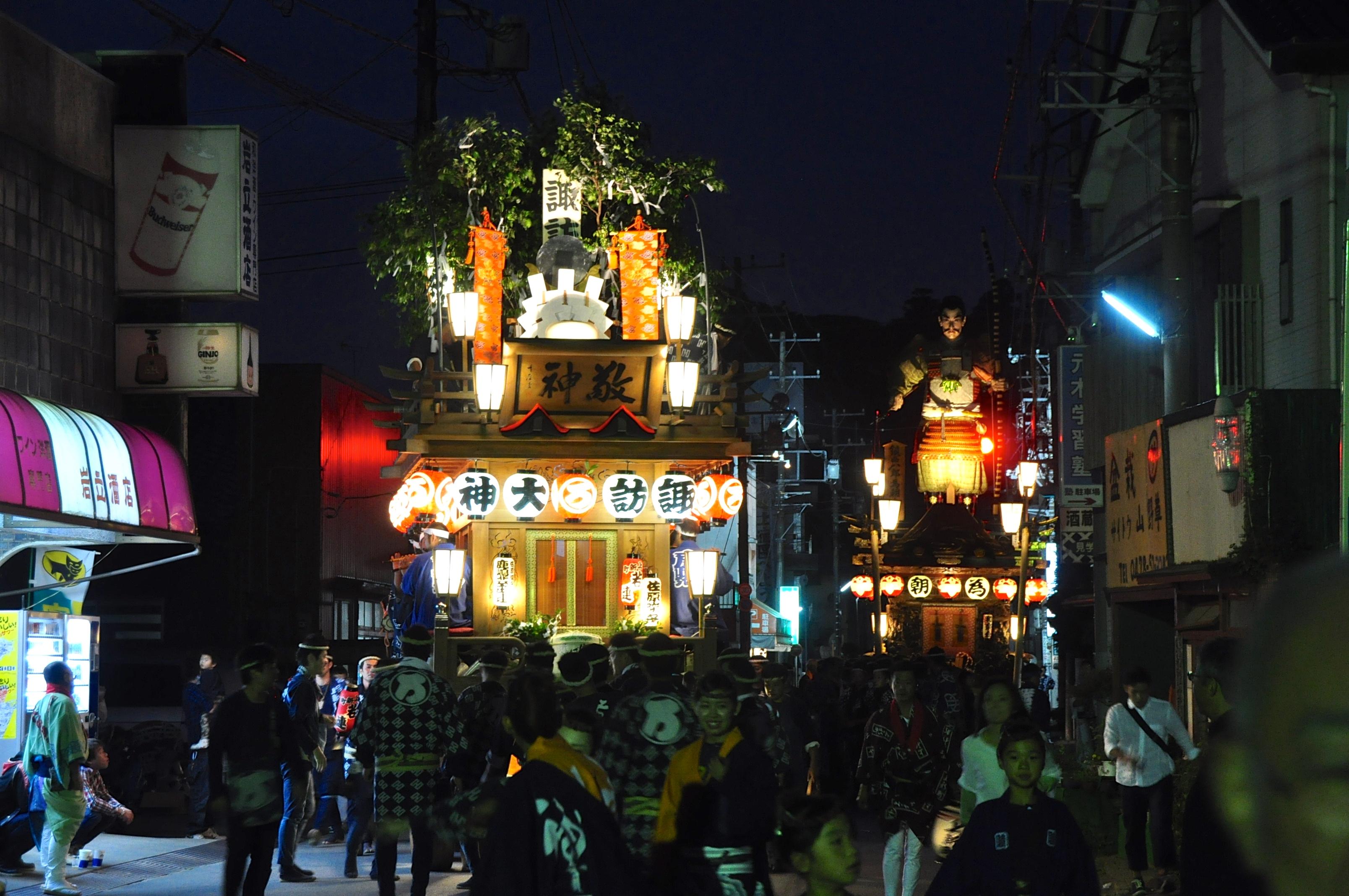 http://ud.t.u-tokyo.ac.jp/blog/_images/DSC_4746.JPG