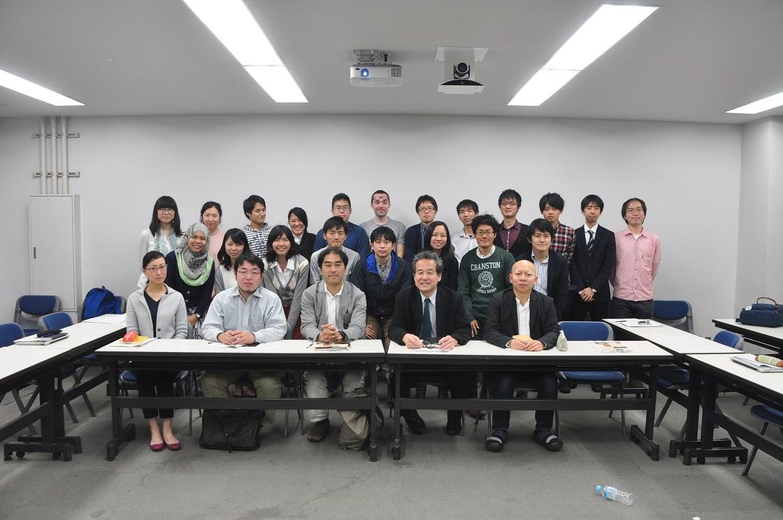http://ud.t.u-tokyo.ac.jp/blog/_images/DSC_6752.JPG