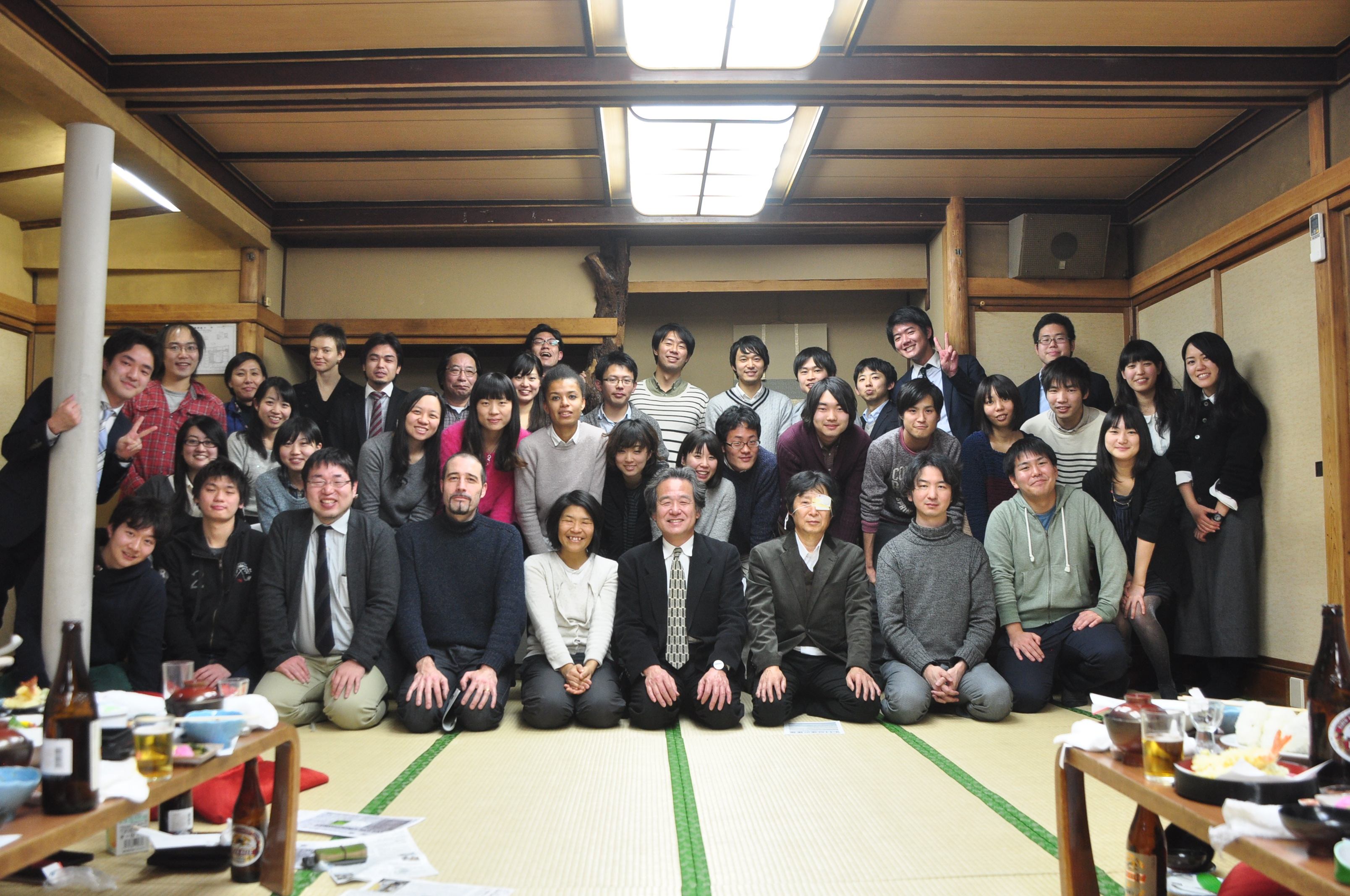 http://ud.t.u-tokyo.ac.jp/blog/_images/DSC_8451.JPG