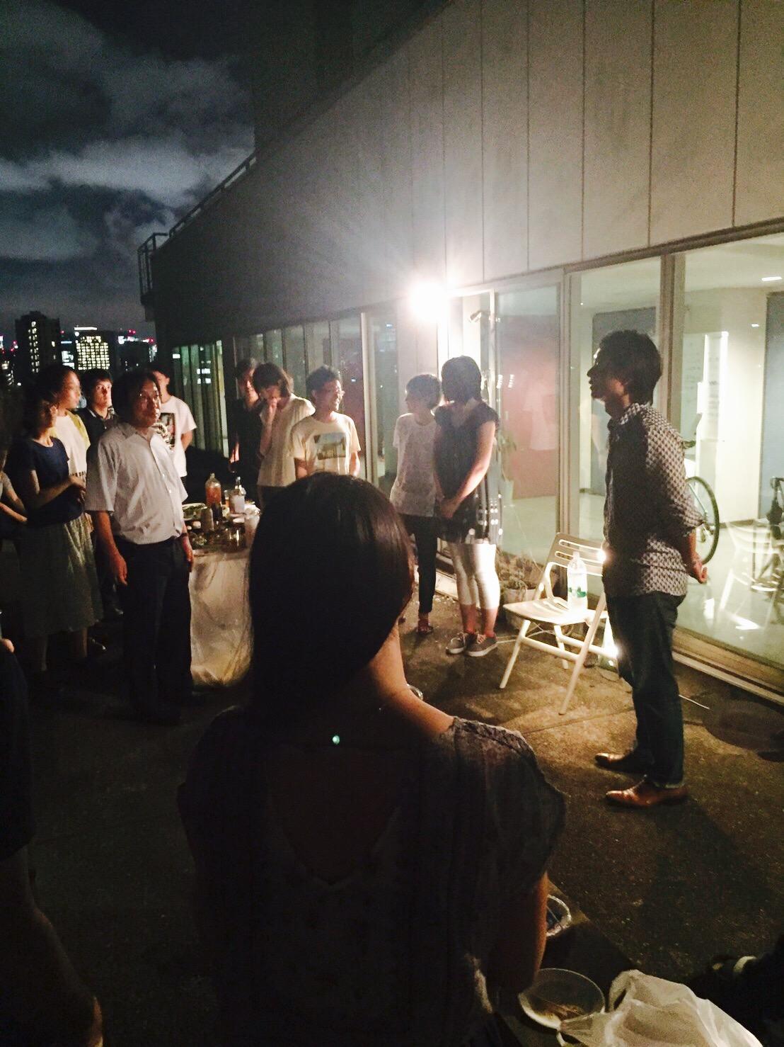 http://ud.t.u-tokyo.ac.jp/blog/_images/FullSizeRender-1.jpg