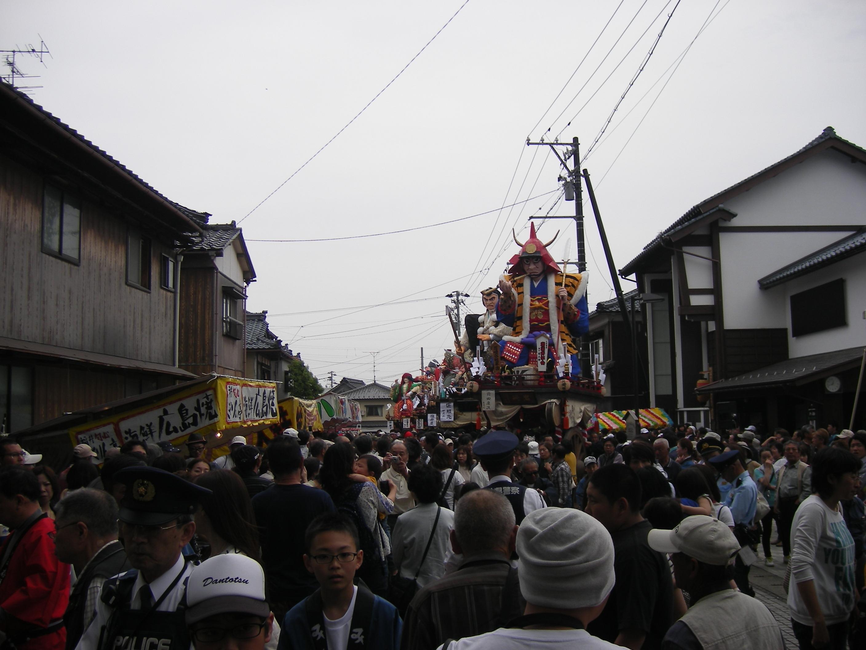 http://ud.t.u-tokyo.ac.jp/blog/_images/IMGP0114.JPG