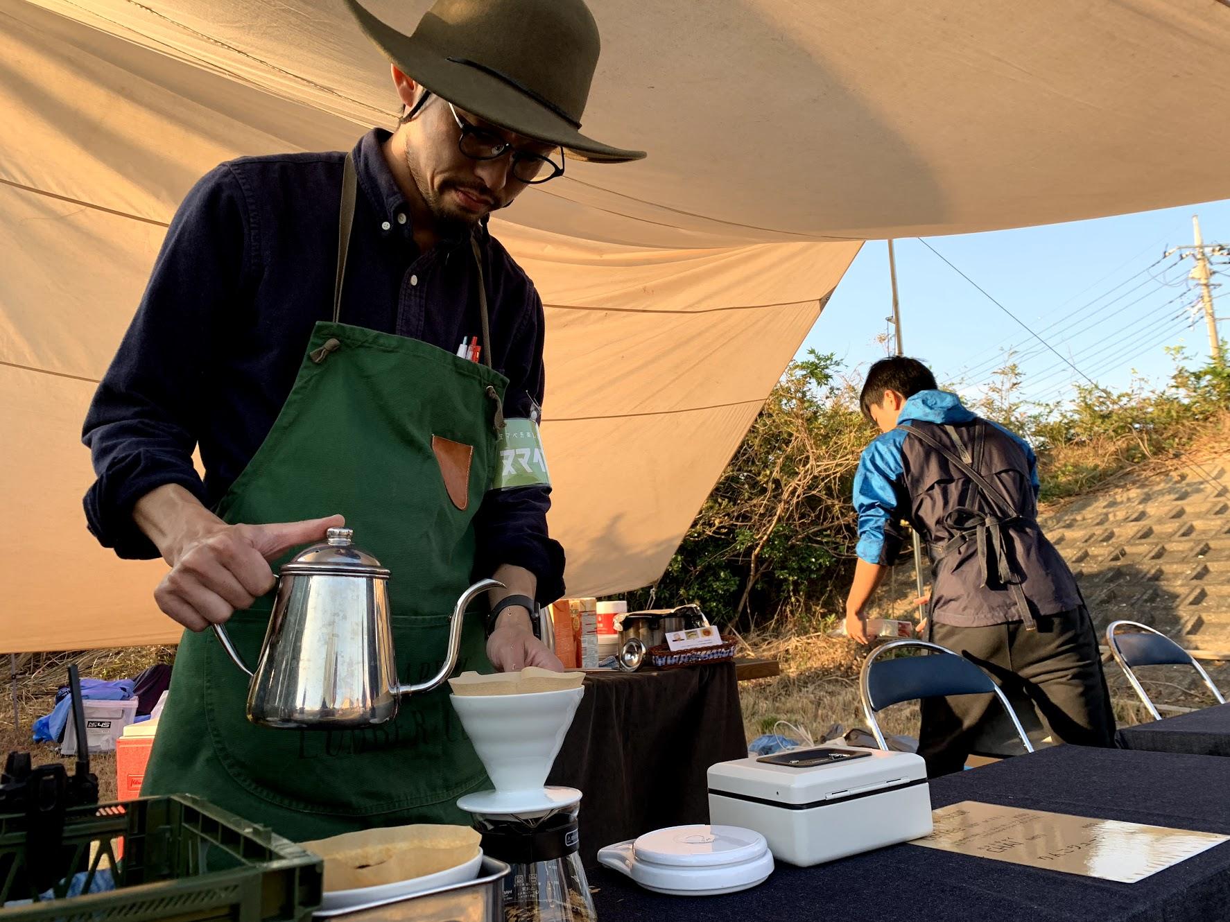 http://ud.t.u-tokyo.ac.jp/blog/_images/IMG_0231.jpg
