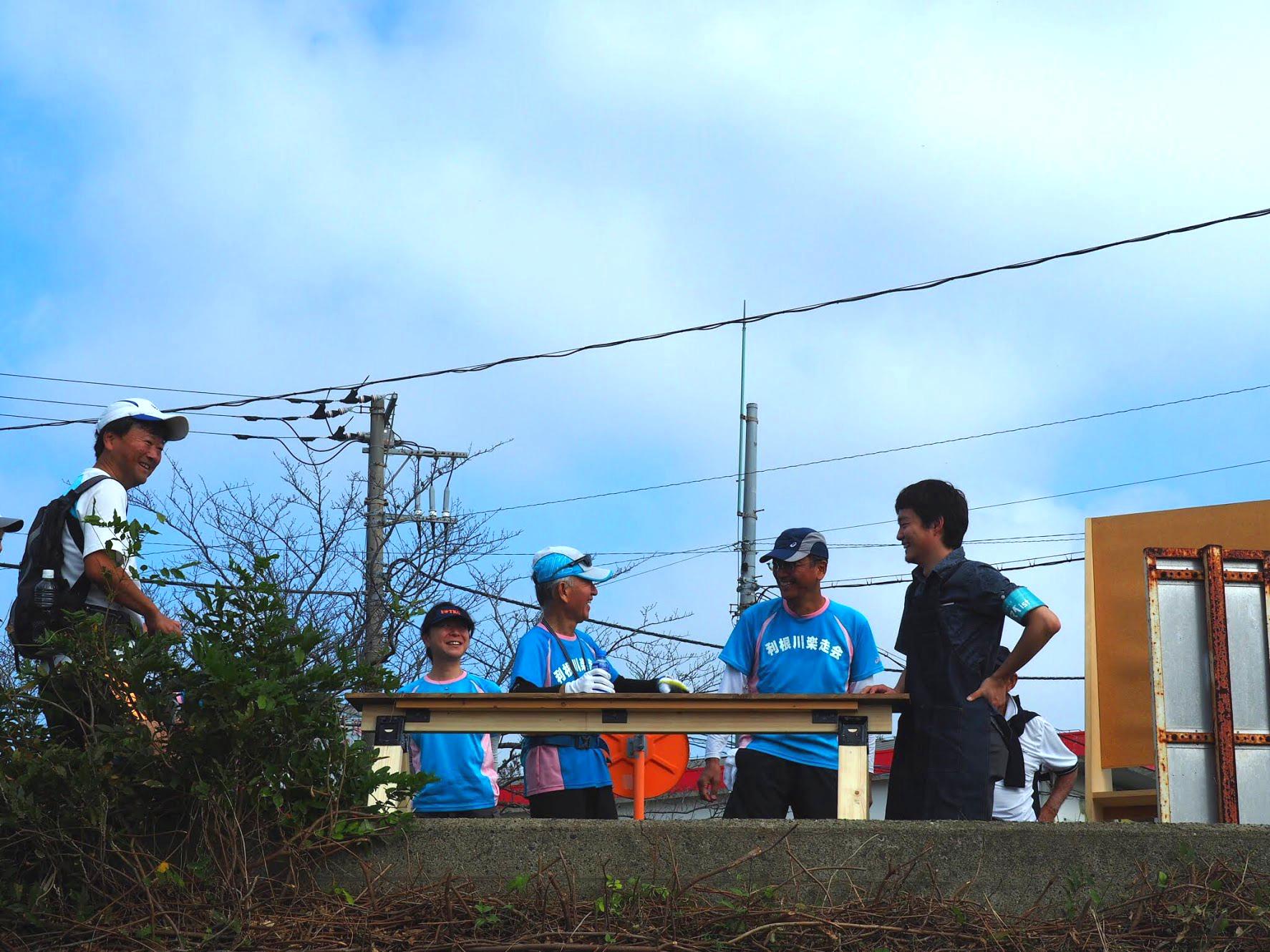 http://ud.t.u-tokyo.ac.jp/blog/_images/IMG_1468.jpg